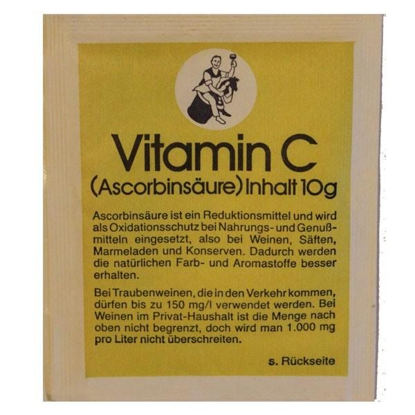 vitamin_c_10g-tuetchen