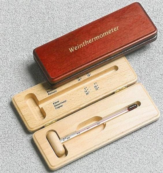 weinthermometer-mit-holzetui