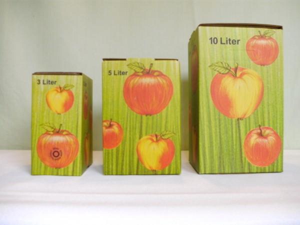 bag-in-box-kartone-apfeldekor
