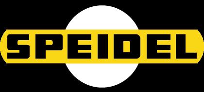 Speidel