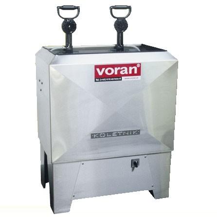 Voran_Flaschenbuerstmaschine
