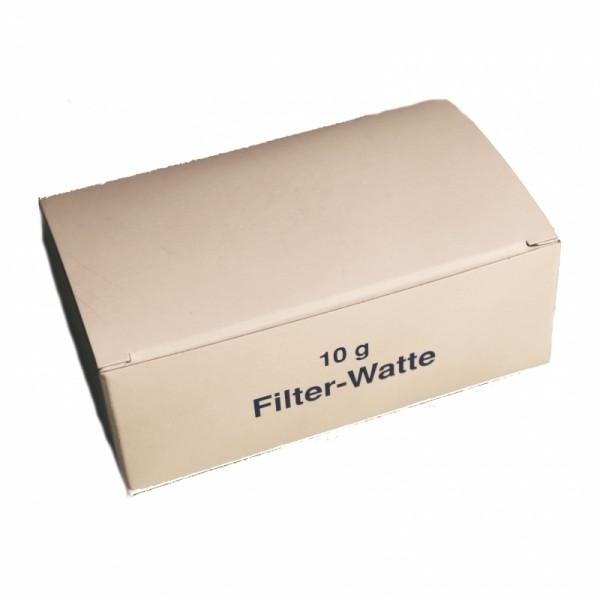 fiter_watte_fuer_gaerpund