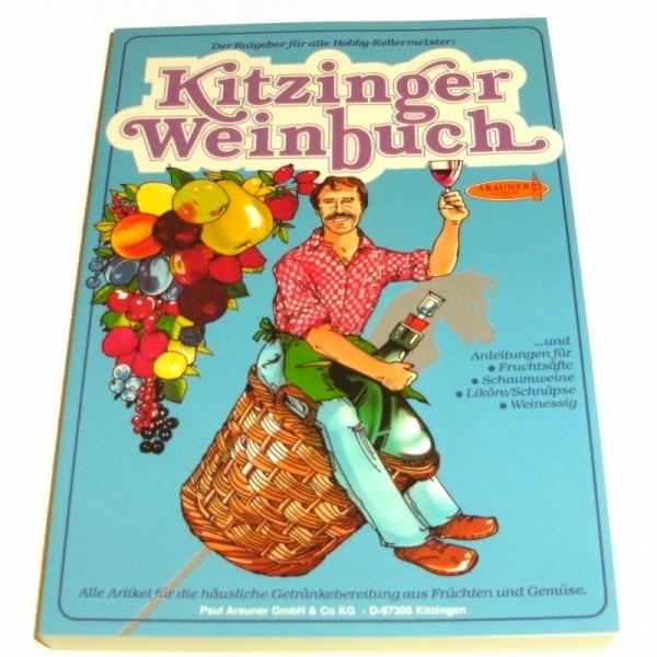 weinbuch