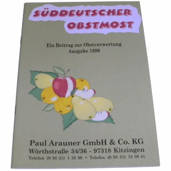 sueddeutscher_obstmost